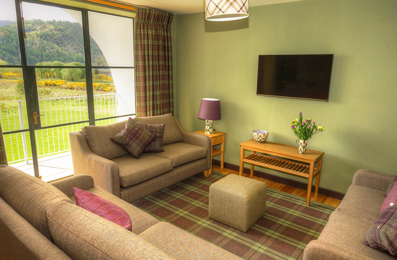 eilean-donan-apartments-lounge
